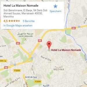 Lage_La_Maison_Nomade